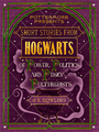 Short Stories from Hogwarts of Power, Politics and Pesky Poltergeists.png