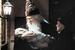 Arrivée de Harry Potter au 4, Privet Drive