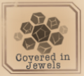 Beast identifier - Covered in Jewels.png
