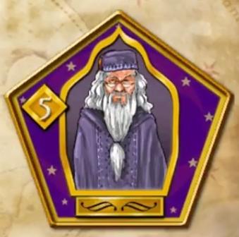File:Dumbledore - card POAG.png