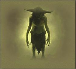 Goblin-pottermore
