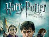 Harry Potter und die Heiligtümer des Todes (Film 2)