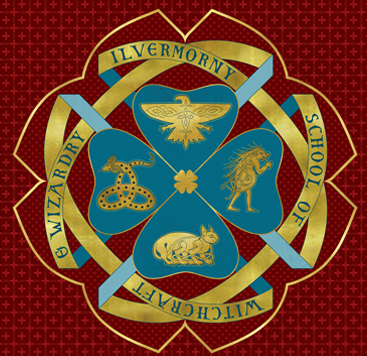 File:Ilvermorny Crest-cropped-PM.png
