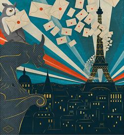 ParisMinaLima