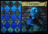 FatFriarHolo-TCG