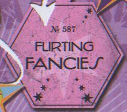 FlirtingfanciesWWW
