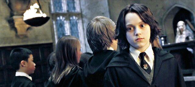 File:Harry-potter7-snape-sorting.jpg