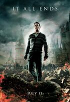 Neville poster 2 DH2