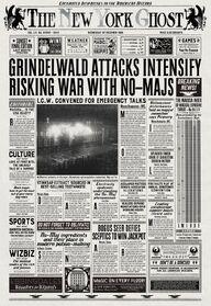 NewYorkGhost-1December1927
