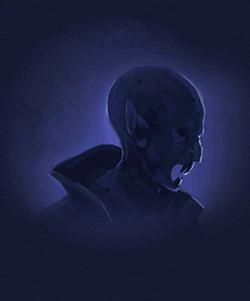 Vampier-pottermore