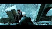 """Harry Potter and the Deathly Hallows - Part 2"" TV Spot 3"