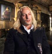DH Jason Isaacs interview01
