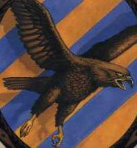 Ravenclaw | Harry Potter Wiki | FANDOM powered by Wikia