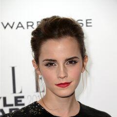 Фото с церемонии «Elle Style Awards»