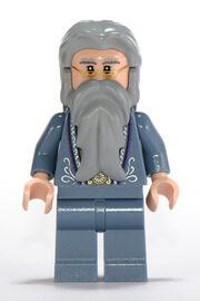 LegoDumbedore