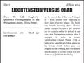 LiechtensteinVersusChad2.png