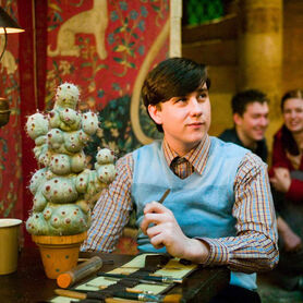 Neville-Longbottom-has-always-had-affinity-plants