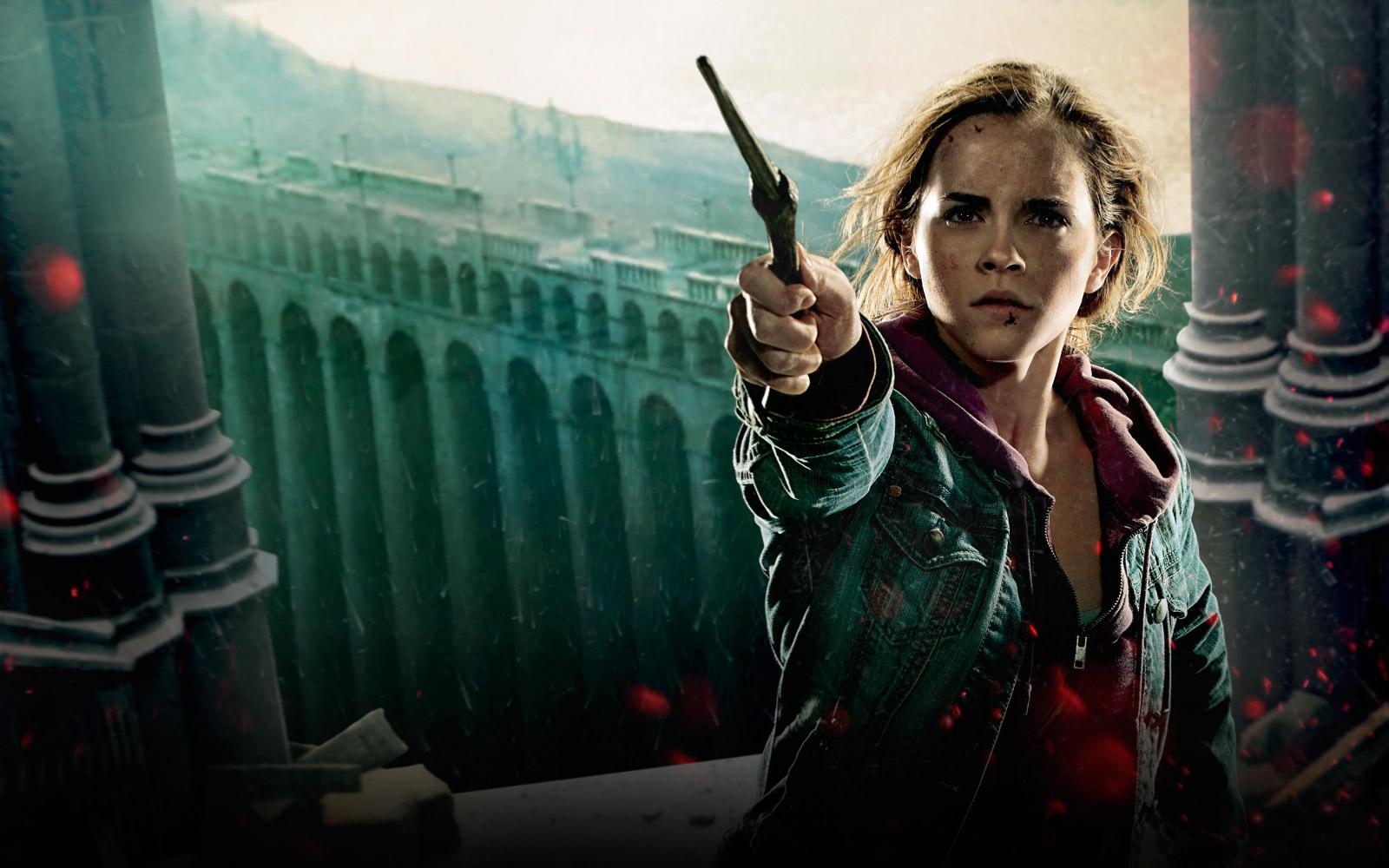 Fantastic Wallpaper Harry Potter Epic - latest?cb\u003d20110701075704  Photograph_964938.jpg/revision/latest?cb\u003d20110701075704