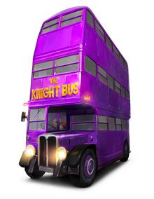Knight Bus-0