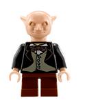 LegoGoblin2