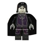 Lego Snape 2001