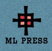 ML Press