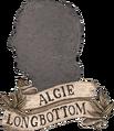 PMFT Algie Longbottom.png