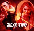 Alexis Tano 100.jpg