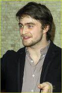 Daniel Radcliffe23