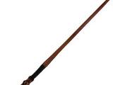George Weasleys Zauberstab