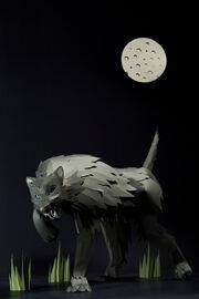 WerewolfPM