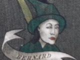Bernard Tremblay