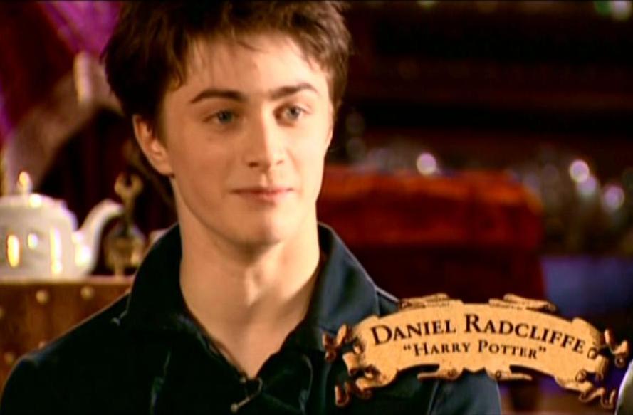 daniel radcliffe harry potter wiki fandom powered by wikia