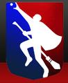 IQA muggle quidditch logo.png