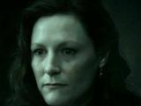 Lily J. Potter