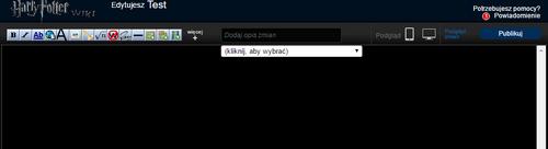 SHU lXya2R