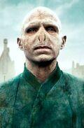 Voldemort em 1998