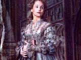 Гелена Рейвенклов