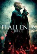 137px-Voldemort poster 2