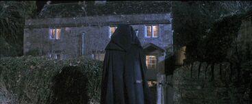 Harry-potter1-voldemort cottage
