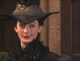 Madam Pince