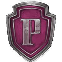 PM-Item PrefectBadge