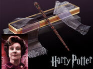 Umbridge noble collection