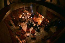 Wieża Gryffindoru