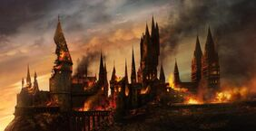 720px-Hogwarts Post-Battle