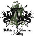 BellatrixNMalfoy.jpg