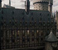 Copy of 11 hoqwarts summer establisher-lg