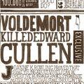 Cullen dead.jpg