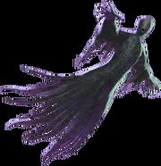 DementorWU