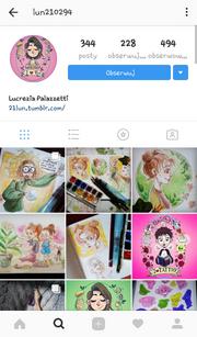 Lun210294 instagram